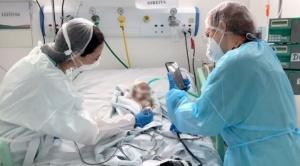 Coronavirus en Brasil: ¿por qué tantos niños mueren en ese país por Covid-19?