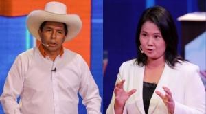 Pedro Castillo vs Keiko Fujimori: por qué el antifujimorismo sigue siendo una de las fuerzas políticas más importantes  del país