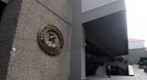 Gobierno baja a $us 20.000 el ingreso y salida de divisas, montos mayores deben hacerse vía banca