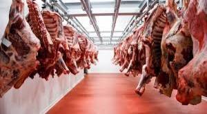 """Cadex aclara que no se suspendió la exportación de carne, sino que ahora el trámite es más """"burocrático"""""""