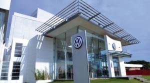 Hansa, la primera empresa comercializadora de vehículos con certificación