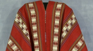 Comercializan tejidos andinos bolivianos en plataformas digitales