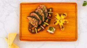Vuelve Restaurant Week: Una apuesta por la reactivación económica del rubro gastronómico