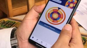"""BancoSol presenta su herramienta """"GanaSol"""" que ayudará a sus clientes en las transacciones bancarías"""