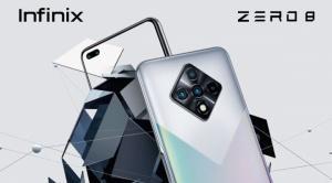 """Infinix Mobile, la marca conectada con la """"Generación Z"""" de jóvenes de varias regiones del mundo"""