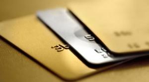Thales: las tarjetas metálicas son más importantes de lo que se creía