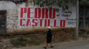 Elecciones en Perú: Cómo es Cajamarca, la pobre región rica en oro en la que se forjó Pedro Castillo