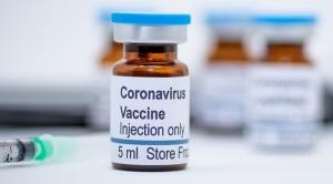 Arias sugiere cruzada nacional para conseguir vacunas contra el Covid-19