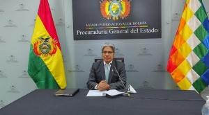 En conferencia, Wilfredo Chávez le atribuye frase de Luis Espinal a Marcelo Quiroga Santa Cruz