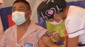 Cochabamba se suma al pedido de reducir rango de edad para recibir la vacuna anticovid