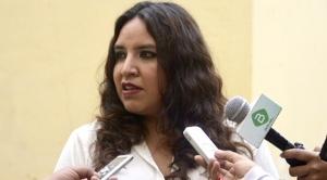 Gobierno dice que casos de Covid-19 disminuyeron en un 20% la última semana