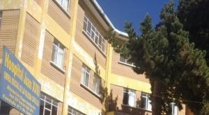 Hospital Juan XXIII suspende atención médica