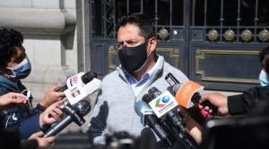 Alcaldía intervino más de una docena de eventos sociales que vulneraron restricciones