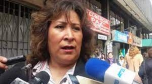 Caso Alexander: Ministerio Público imputa a exfiscal Boyán y pide aplicar medidas sustitutivas