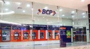 BCP sorteará Bs. 100 mil entre sus clientes que presenten el comprobante de vacunación contra el Covid