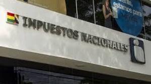 Vence plazo del pago del IUE este 29 de julio para empresas industriales y petroleras