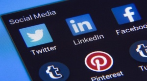 Las opciones que ofrece el marketing digital