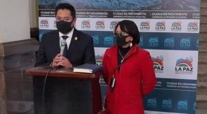 Caso corrupción: Alcaldía pedirá detención de exfuncionario por intento de soborno