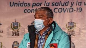 Coronavirus: Arias propondrá flexibilizar medidas, como reabrir guarderías