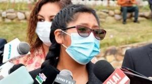 En El Alto entregarán víveres a quienes acudan a vacunarse
