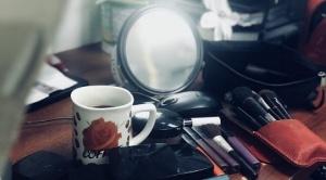La importancia del maquillaje