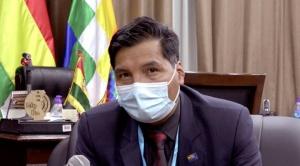Quelca anuncia el retorno paulatino a labores educativas semipresenciales