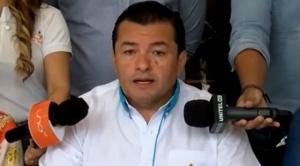 Santa Cruz declarará alerta sanitaria tras detectar síntomas de variante Delta