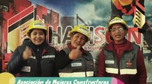 Havisoin, empresa social que apoyará la creación de empleo para mujeres y jóvenes en vulnerabilidad
