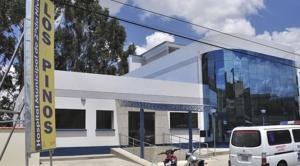 """Defensoría investigará el caso de """"Chinito"""", quien presuntamente fue golpeado por efectivos policiales"""