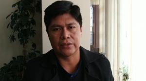 Tierras bajas advierten que hay hegemonía de aymaras y quechuas