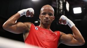 Tokio: los cubanos Roniel Iglesias y Lázaro Álvarez ganan oro y bronce en boxeo para Cuba