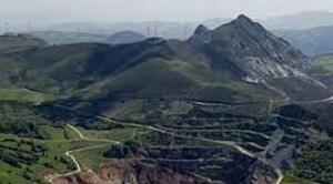 La estadounidense Franklin Mining y la cooperativa Las Piedras miran a San Ramón para explotar oro