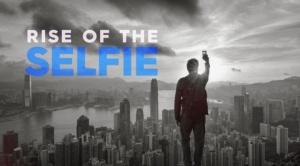¿Qué impactos tienen las selfis en la vida de las personas?