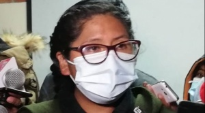 Copa dice que coordinará la entrega de vacunas con el Ministerio de Salud