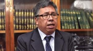 """Médicos: se debe """"rectificar"""" la """"aberración"""" de autorizar clases en universidades de La Paz"""