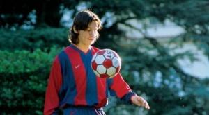 Messi deja el Barcelona: 5 claves que explican la anunciada salida del goleador argentino del club catalán