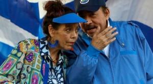 ONU critica a Daniel Ortega por sacar del camino a su último contrincante electoral
