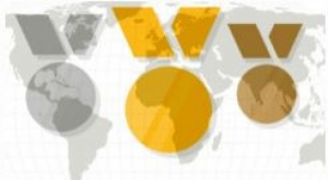 Tokio: así quedó el medallero de los Juegos Olímpicos de Tokyo 2020