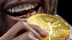 Juegos Olímpicos: cuáles son los 5 países de América Latina que más medallas han ganado en la historia