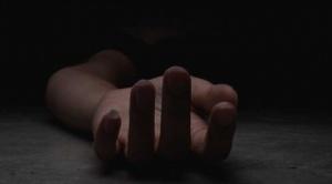En 4 días se registran 4 cuatro feminicidios en 3 departamentos
