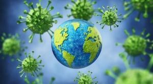 Variante delta: 8 respuestas sobre la modificación más contagiosa del coronavirus