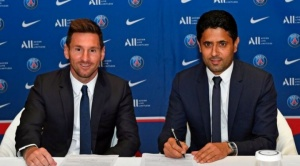 Messi al PSG: por qué Qatar es el gran beneficiado del fichaje, además del club francés