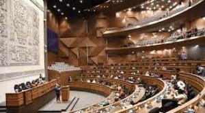"""Aprueban proyecto de ley de devolución de aportes de las AFP y oposición advierte """"chantaje"""""""