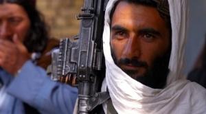 """""""Si no renuncian a la cultura occidental, tenemos que matarlos"""": los combatientes del Talibán en plena ofensiva por recuperar el control en Afganistán"""