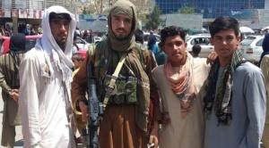 Afganistán: EEUU y Reino Unido envían tropas para evacuar a su personal ante el avance del Talibán