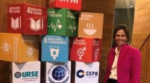 Fundación Pro Mujer IFD obtiene calificación destacada por su desempeño en RSE