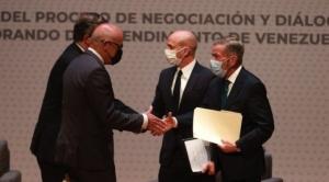 4 claves del nuevo diálogo que gobierno y oposición de Venezuela inician en México