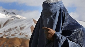 Cómo era Afganistán bajo el régimen talibán en los 90 y por qué dicen que esta vez será diferente