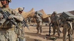 Afganistán: los miles de millones de dólares gastados en los 20 años de guerra