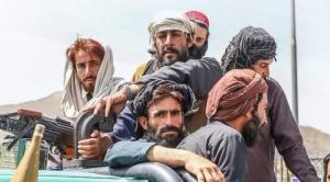 Afganistán: qué ocurre ahora con la economía del país tras la llegada de los talibanes (y cuál puede ser el papel de China)